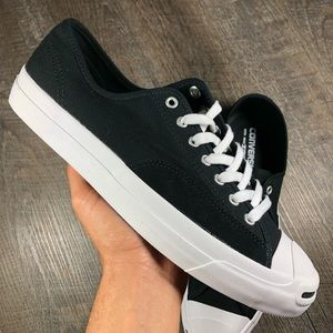 24d36b4e91f Converse Shoes - Converse Jack Purcell Pro OX